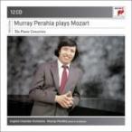 Mozart モーツァルト / ピアノ協奏曲全集 ペライア&イギリス室内管弦楽団(12CD) 輸入盤 〔CD〕