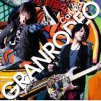 GRANRODEO グランロデオ / Can Do  /  黒子のバスケ OP主題歌  〔CD Maxi〕