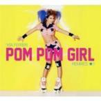 Ysa Ferrer / Pom Pom Girl (1st) 輸入盤 〔CDS〕