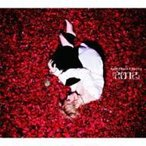 Acid Black Cherry アシッドブラックチェリー / 2012 (+DVD)【MUSIC CLIP盤】  〔CD〕