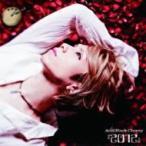 Acid Black Cherry アシッドブラックチェリー / 2012  〔CD〕