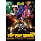 SuG サグ / VIP POP SHOW.  〔DVD〕