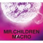 Mr.Children / Mr.Children 2005-2010 <macro>  〔CD〕
