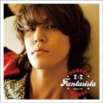宮野真守 ミヤノマモル / FANTASISTA 【通常盤】  〔CD〕