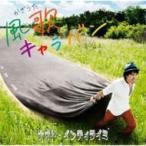ナオトインティライミ / 風歌キャラバン  〔CD〕