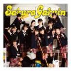 さくら学院 サクラガクイン / さくら学院2011年度 〜FRIENDS〜  〔CD〕