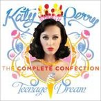 Katy Perry ケイティペリー / Teenage Dream:  The Complete Confection 国内盤 〔CD〕