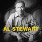 Al Stewart アルスチュアート / Essential 輸入盤 〔CD〕