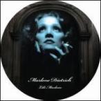 Marlene Dietrich マレーネディードリッヒ / Lili Marlene (Picture Disc)  〔LP〕