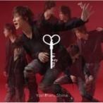 椎名慶治 / I  &  key EN  〔CD〕