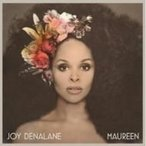 Joy Denalane / Maureen (English) 輸入盤 〔CD〕