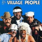 Village People �ӥ�å��ԡ��ץ� / Best Of Village People ������ ��SHM-CD��
