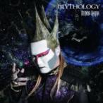 デーモン閣下 / MYTHOLOGY  〔CD〕