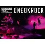 "ONE OK ROCK ワンオクロック / ""残響リファレンス"" TOUR in YOKOHAMA ARENA  〔DVD〕"