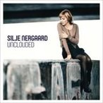 Silje (Silje Nergaard) シリエセリアネルゴール / Unclouded 輸入盤 〔CD〕