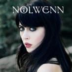 Nolwenn Leroy ノルウェンルロワ / Nolwenn 輸入盤 〔CD〕
