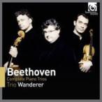 Beethoven �١��ȡ������� / �ԥ��λ����ն��������ȥꥪ�������顼�ʣ��ãġ� ͢���� ��CD��