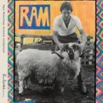 Paul Mccartney ポールマッカートニー / Ram (2CD Deluxe Edition) 輸入盤 〔CD〕