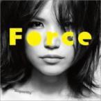 Superfly スーパーフライ / Force 【通常盤】  〔CD〕