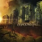 Shadows Fall シャドウズフォール / Fire From The Sky 輸入盤 〔CD〕