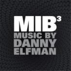 メン イン ブラック 3 / Men In Black 3  輸入盤 〔CD〕