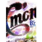 B'z / B'z LIVE-GYM 2011 -C'mon-  〔DVD〕