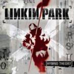 Linkin Park リンキンパーク / Hybrid Theory 国内盤 〔CD〕