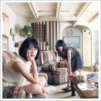 前田敦子 マエダアツコ / 君は僕だ (+DVD)<Act 1>  〔CD Maxi〕