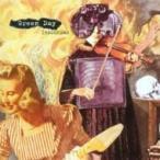 Green Day グリーンデイ / Insomniac 国内盤 〔CD〕