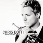 Chris Botti クリスボッティ / Impressions 国内盤 〔SHM-CD〕
