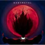 BABYMETAL / ヘドバンギャー!! 【通常盤】  〔CD Maxi〕