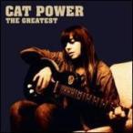 Cat Power キャットパワー / Greatest (Mpdl) 〔LP〕