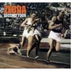 Zebda ゼブダ / Second Tour  輸入盤 〔CD〕