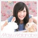 渡辺麻友 (AKB48) ワタナベマユ / 大人ジェリービーンズ (+DVD)【初回生産限定盤 :  C】  〔CD Maxi〕