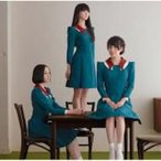 Perfume / Spending all my time  〔CD Maxi〕