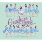 AKB48 / ギンガムチェック (+DVD)(Type-B)【通常盤: 生写真1種ランダム封入(全32種)】  〔CD Maxi〕