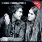 Al Bano / Romina Power / Un Ora Con 輸入盤 〔CD〕