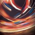 BUMP OF CHICKEN / firefly  〔CD Maxi〕