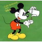 Disney / ���ե������ץ�ߥǥ����ߡ��ġ��ǥ����ˡ� ������ ��CD��