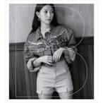 BoA ボア / Only One   〔CD〕