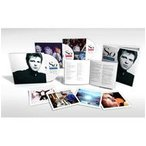 Peter Gabriel ピーターガブリエル / So - 25th Anniversary (Special Edition 3CD set) 輸入盤 〔CD〕