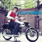 KOTARO AND THE BIZARRE MEN / エレキの若旦那  〔CD〕