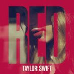 Taylor Swift テイラースウィフト / Red (Deluxe Edition)(2CD) 国内盤 〔CD〕