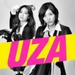 AKB48 / UZA (+DVD)(Type-A)【通常盤 :  封入特典2種(生写真+投票券】  〔CD Maxi〕