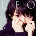 家入レオ イエイリレオ / LEO  〔CD〕