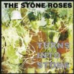 Stone Roses ストーンローゼズ / Turns Into Stone (180グラム重量盤)  〔LP〕