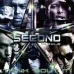 EXILE THE SECOND / THINK' BOUT IT!  〔CD Maxi〕