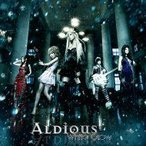 Aldious ����ǥ����� / White Crow (+DVD)  ��CD Maxi��