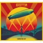 Yahoo!ローチケHMV Yahoo!ショッピング店Led Zeppelin レッドツェッペリン / Celebration Day:  祭典の日(奇跡のライヴ)(2CD+Blu-ray+DVD) 国内盤 〔CD〕