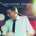 Salvatore Adamo サルバトーレアダモ / La Grande Roue 輸入盤 〔CD〕